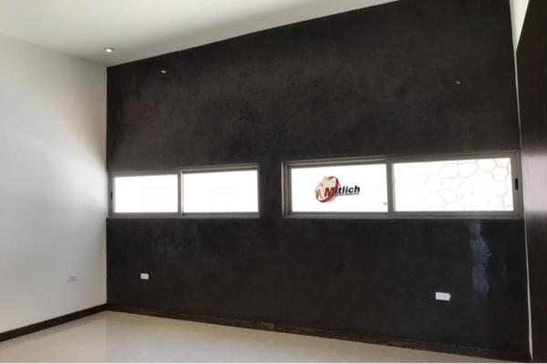 Foto de casa en venta en  , valle escondido, chihuahua, chihuahua, 5883272 No. 13