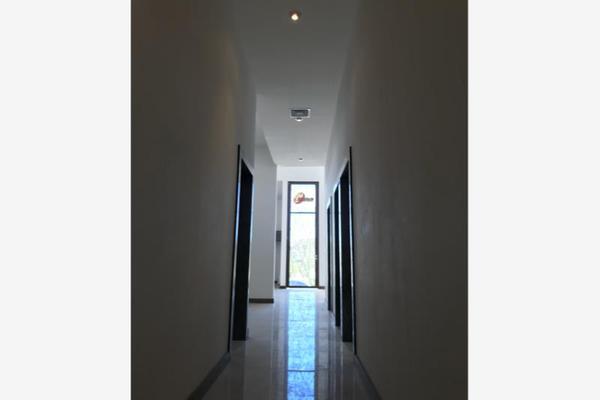 Foto de casa en venta en  , valle escondido, chihuahua, chihuahua, 5883272 No. 14