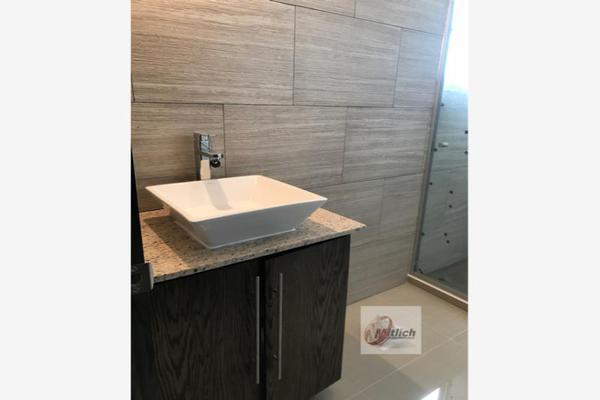 Foto de casa en venta en  , valle escondido, chihuahua, chihuahua, 5883272 No. 16