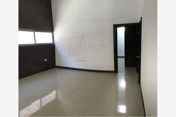 Foto de casa en venta en  , valle escondido, chihuahua, chihuahua, 5883272 No. 17