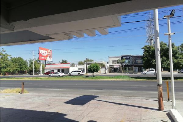 Foto de local en venta en  , valle escondido, hermosillo, sonora, 20488687 No. 20