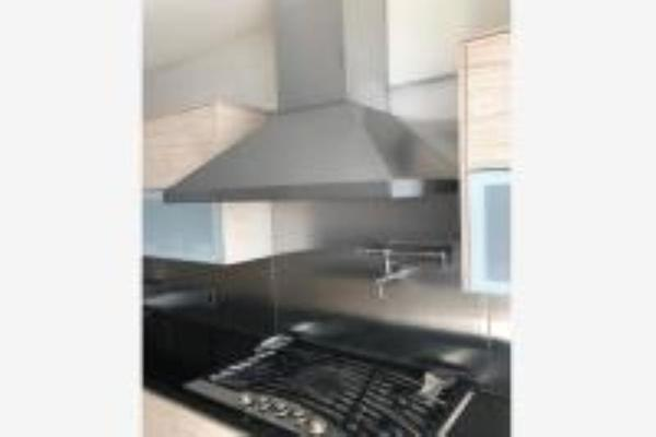 Foto de casa en venta en valle escondido , valle escondido, atizapán de zaragoza, méxico, 20100916 No. 06