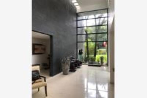 Foto de casa en venta en valle escondido , valle escondido, atizapán de zaragoza, méxico, 20100916 No. 25