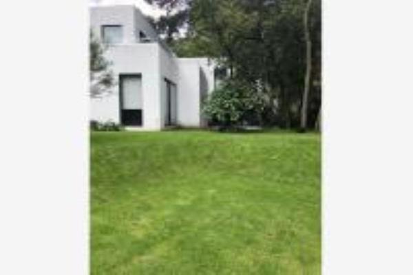 Foto de casa en venta en valle escondido , valle escondido, atizapán de zaragoza, méxico, 20100916 No. 30