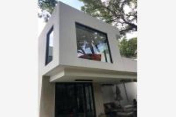 Foto de casa en venta en valle escondido , valle escondido, atizapán de zaragoza, méxico, 20100916 No. 32