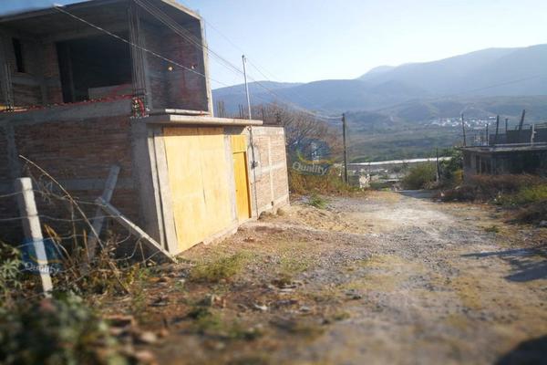 Foto de terreno habitacional en venta en  , valle esmeralda, chilpancingo de los bravo, guerrero, 14024006 No. 05