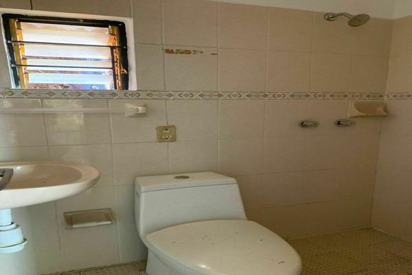 Foto de departamento en renta en  , valle esmeralda, oaxaca de juárez, oaxaca, 20346935 No. 03
