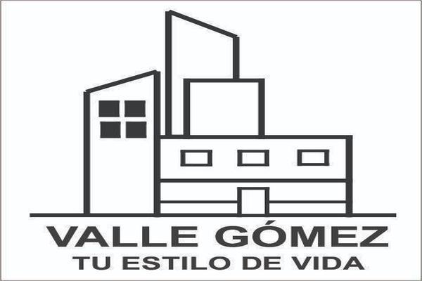 Foto de departamento en venta en  , valle gómez, venustiano carranza, df / cdmx, 14202699 No. 02