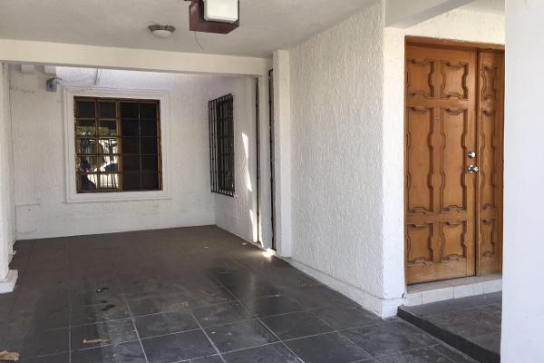Foto de casa en venta en  , valle grande, hermosillo, sonora, 3161643 No. 03