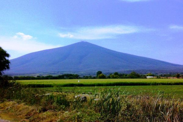 Foto de terreno comercial en venta en  , valle hermoso, cortazar, guanajuato, 5878275 No. 01