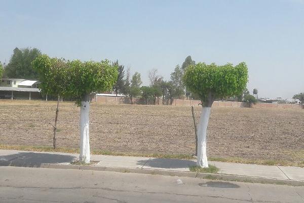 Foto de terreno comercial en venta en  , valle hermoso, cortazar, guanajuato, 5878275 No. 02