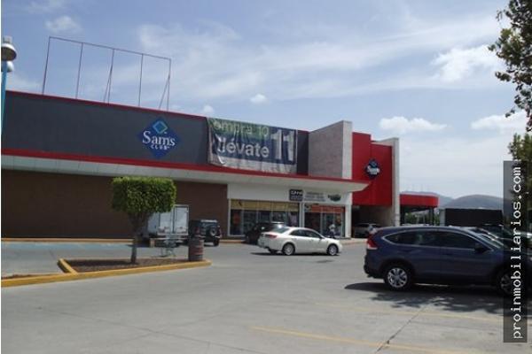 Foto de local en renta en  , alta vista, tlalnepantla de baz, méxico, 8997172 No. 02