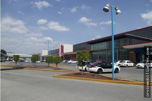 Foto de local en renta en  , alta vista, tlalnepantla de baz, méxico, 8997172 No. 03