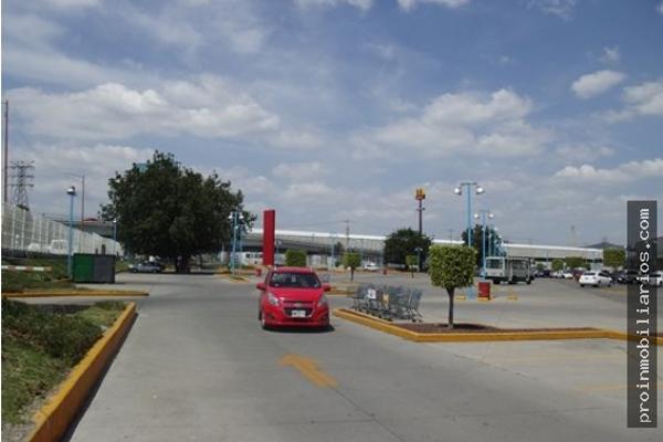Foto de local en renta en  , alta vista, tlalnepantla de baz, méxico, 8997172 No. 04