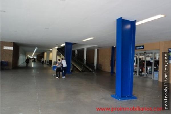 Foto de local en renta en  , alta vista, tlalnepantla de baz, méxico, 8997172 No. 07