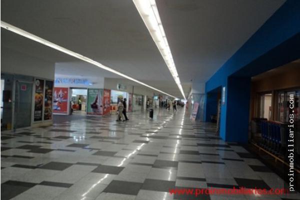 Foto de local en renta en  , alta vista, tlalnepantla de baz, méxico, 8997172 No. 10