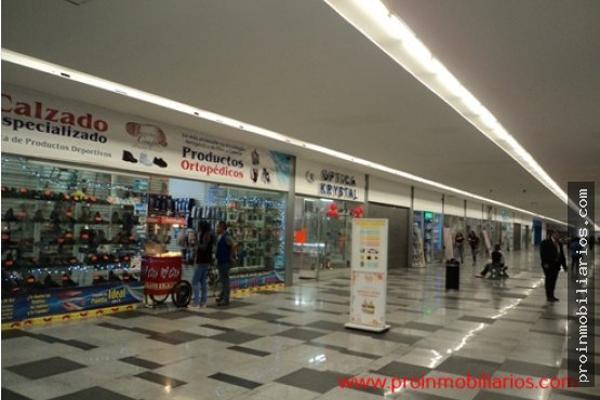 Foto de local en renta en  , alta vista, tlalnepantla de baz, méxico, 8997172 No. 11