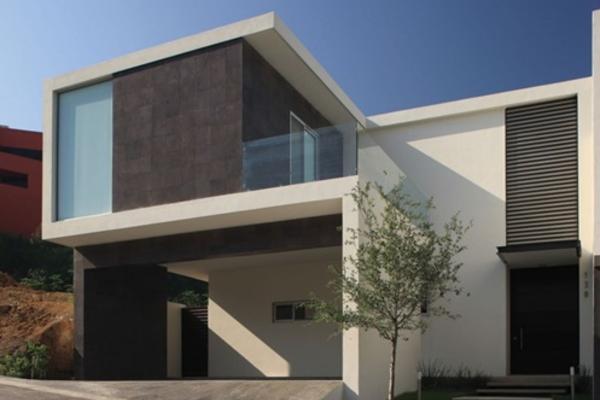 Casa en valle imperial fraccionamient valle imperial - Casas en llica de vall ...