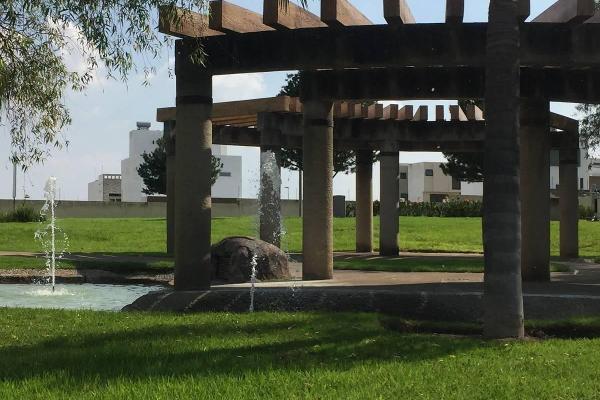 Foto de terreno habitacional en venta en  , valle imperial, zapopan, jalisco, 0 No. 10