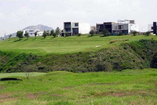 Foto de terreno habitacional en venta en  , valle imperial, zapopan, jalisco, 0 No. 26