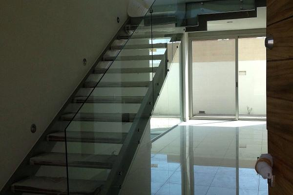 Foto de casa en venta en  , valle imperial, zapopan, jalisco, 5680414 No. 01