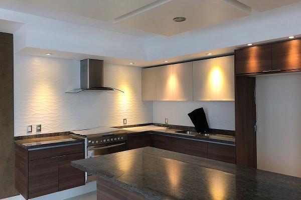 Foto de casa en venta en  , valle imperial, zapopan, jalisco, 5680414 No. 02