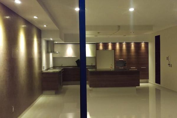 Foto de casa en venta en  , valle imperial, zapopan, jalisco, 5680414 No. 03