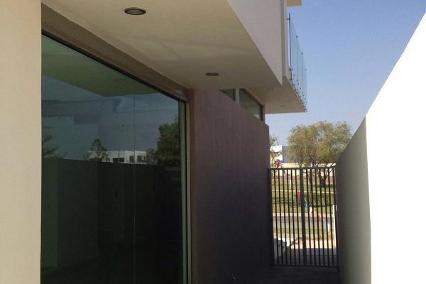 Foto de casa en venta en  , valle imperial, zapopan, jalisco, 5680414 No. 05