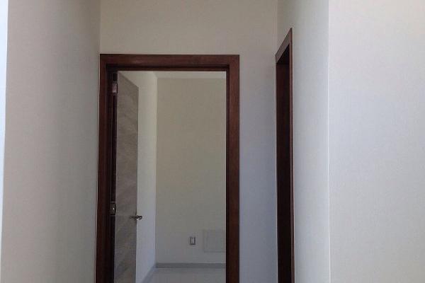Foto de casa en venta en  , valle imperial, zapopan, jalisco, 5680414 No. 06