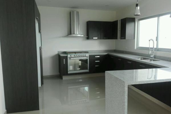 Foto de casa en venta en  , esencia residencial, zapopan, jalisco, 5954020 No. 02