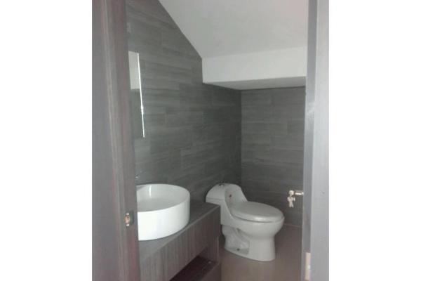 Foto de casa en venta en  , esencia residencial, zapopan, jalisco, 5954020 No. 03