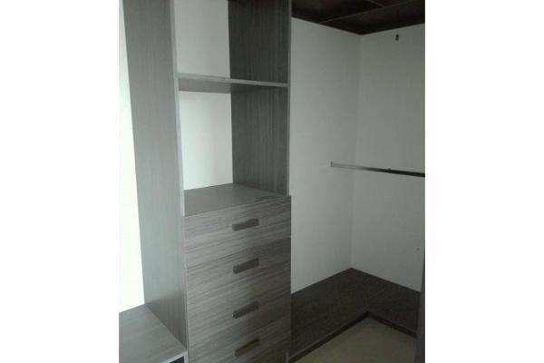 Foto de casa en venta en  , esencia residencial, zapopan, jalisco, 5954020 No. 06