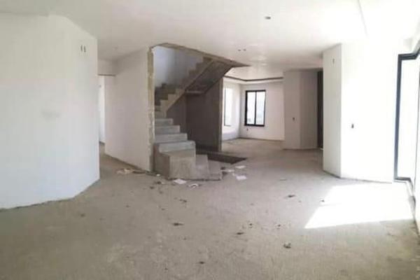 Foto de casa en venta en  , valle imperial, zapopan, jalisco, 9999972 No. 02