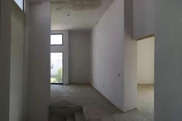 Foto de casa en venta en  , valle imperial, zapopan, jalisco, 9999972 No. 04