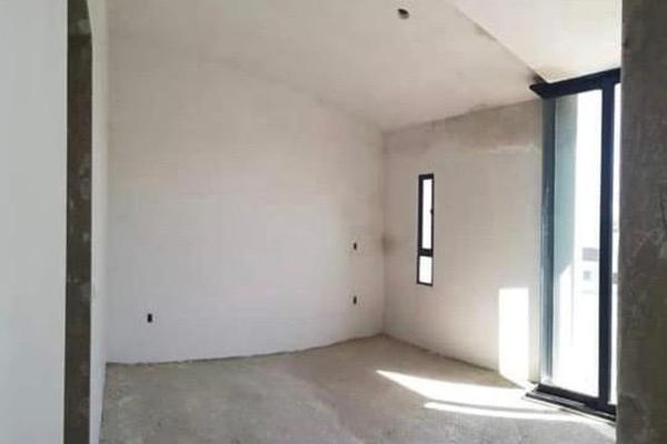 Foto de casa en venta en  , valle imperial, zapopan, jalisco, 9999972 No. 05