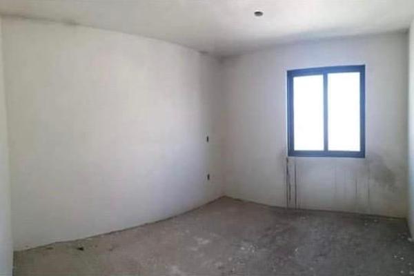 Foto de casa en venta en  , valle imperial, zapopan, jalisco, 9999972 No. 07