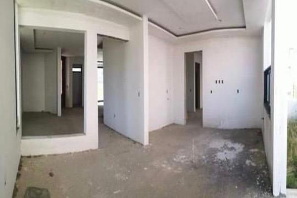 Foto de casa en venta en  , valle imperial, zapopan, jalisco, 9999972 No. 08