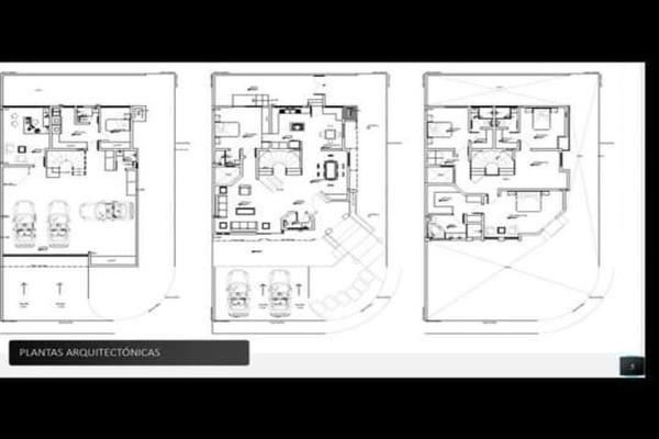 Foto de casa en venta en  , valle imperial, zapopan, jalisco, 9999972 No. 09