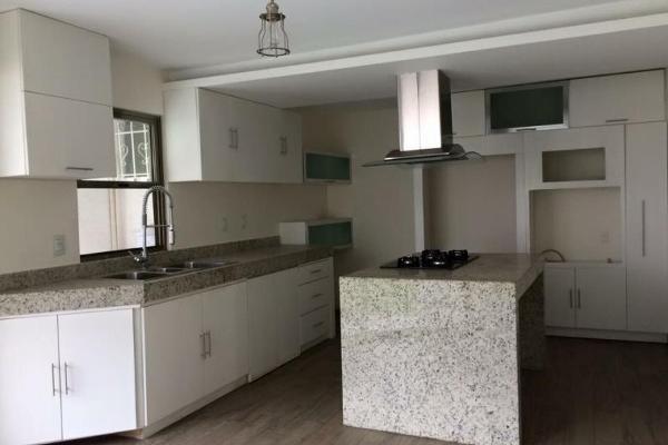 Foto de casa en venta en fraccionamiento valle marino , valle marino, centro, tabasco, 2665551 No. 02