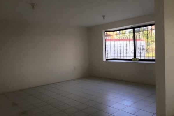 Foto de casa en venta en fraccionamiento valle marino , valle marino, centro, tabasco, 2665551 No. 03