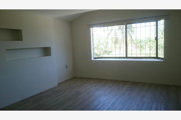 Foto de casa en venta en fraccionamiento valle marino , valle marino, centro, tabasco, 2665551 No. 07