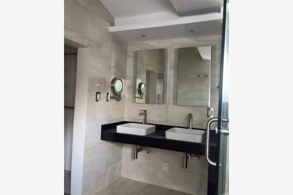 Foto de casa en venta en fraccionamiento valle marino , valle marino, centro, tabasco, 2665551 No. 12