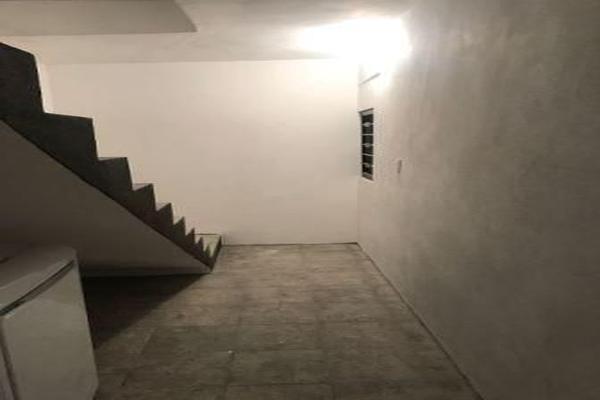 Foto de edificio en venta en valle mirador , valle del mirador, monterrey, nuevo león, 17491285 No. 07