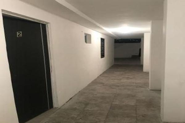 Foto de edificio en venta en valle mirador , valle del mirador, monterrey, nuevo león, 17491285 No. 09