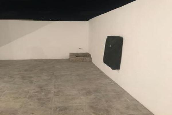 Foto de edificio en venta en valle mirador , valle del mirador, monterrey, nuevo león, 17491285 No. 11