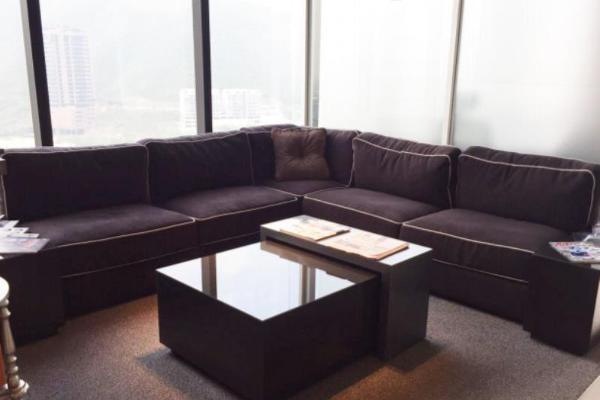 Foto de oficina en renta en valle oriente 1, del valle oriente, san pedro garza garcía, nuevo león, 5976740 No. 02