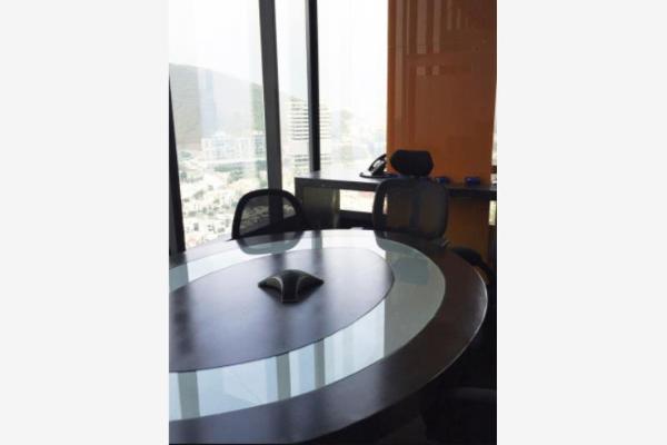 Foto de oficina en renta en valle oriente 1, del valle oriente, san pedro garza garcía, nuevo león, 5976740 No. 04