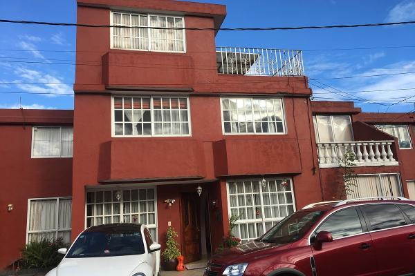 Casa en valle pirules viveros del valle en venta en 3 for Viveros del valle