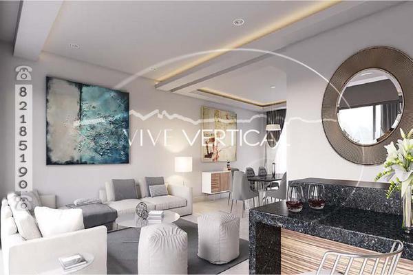 Foto de casa en venta en valle poniente 1, zona valle poniente, san pedro garza garcía, nuevo león, 6188482 No. 04
