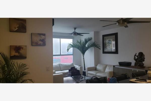 Foto de departamento en venta en valle poniente 123, residencial olinca, santa catarina, nuevo león, 20502040 No. 04